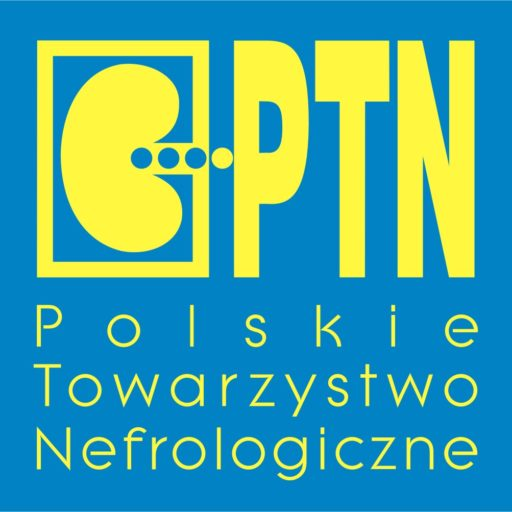 cropped-PTN-logo-1.jpg